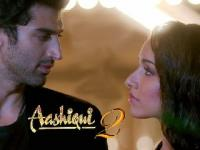 News video: Aashiqui 2 receives good response at box office!